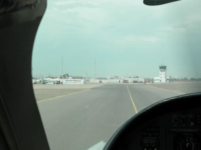 Pc030400