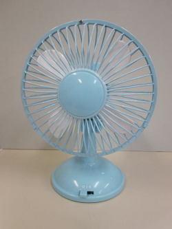 Fan011