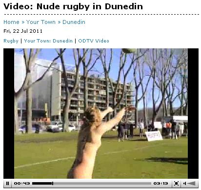 Nude_rugby