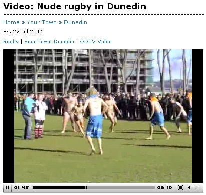 Nude_rugby2