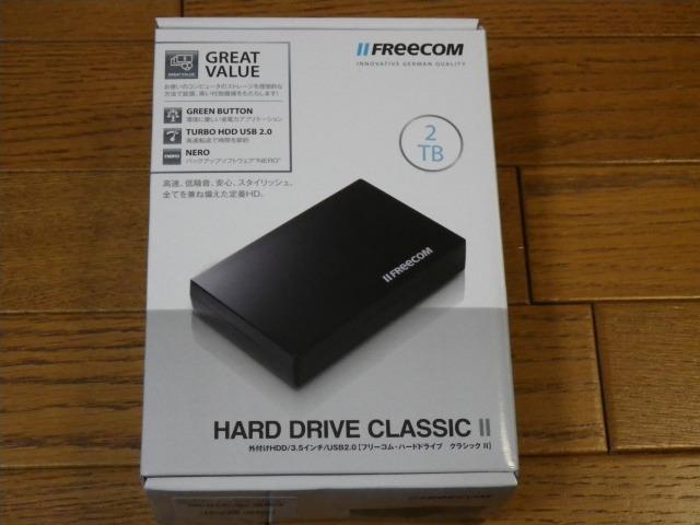 Imgp9006