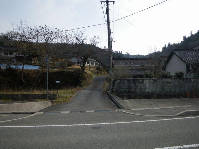 Imgp9479