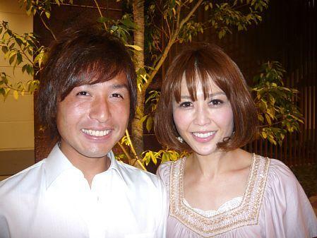 元なでしこ代表の大竹七未さん、13歳年下の松本MF弦巻健人と結婚