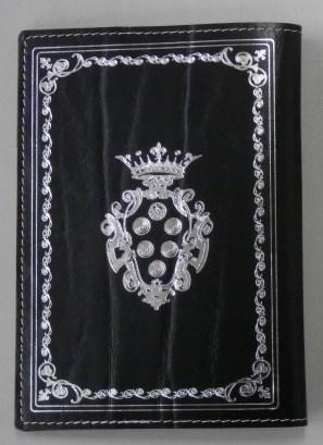 Imgp8991