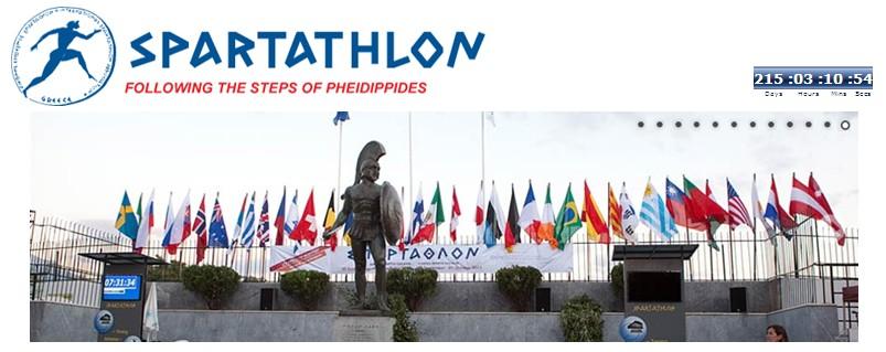 Spartathlon_2