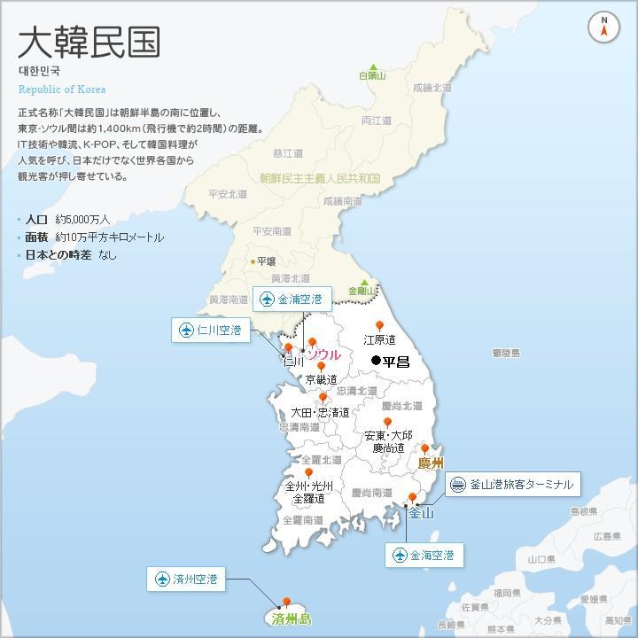 Map_korea_2