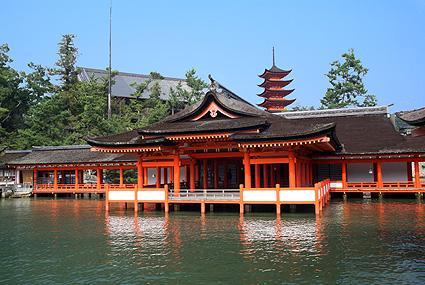 日本の47都道府県を代表する観光スポットとは