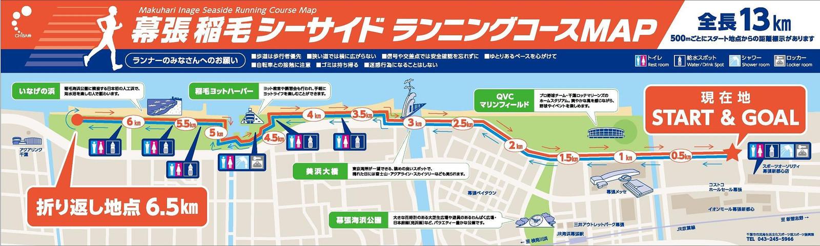 Runninngmap1