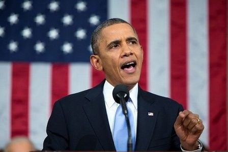 オバマ大統領は日本と韓国を訪問するのか?(世界情勢への歴史的考察その2)