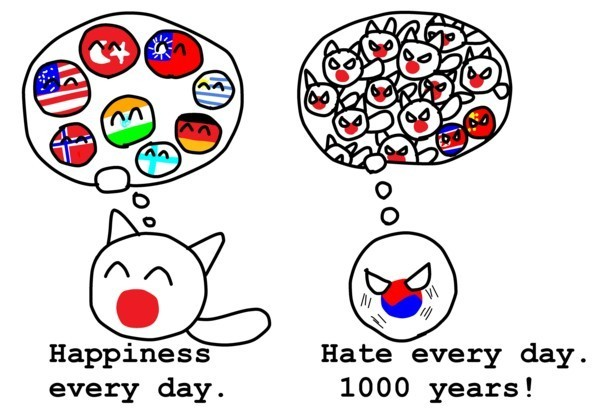 Japankorea1