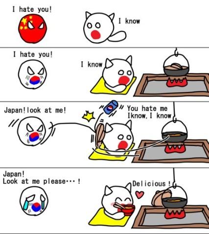 Japankorea2_2