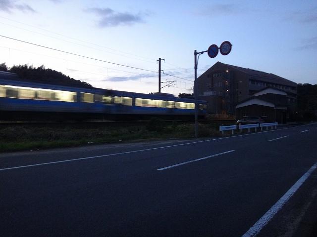 Dsc08262