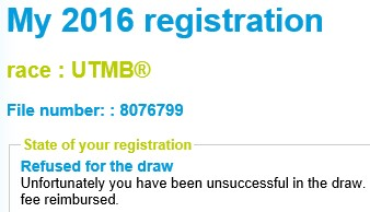 Utmb2016refused_2