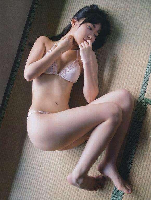 Sashihara2