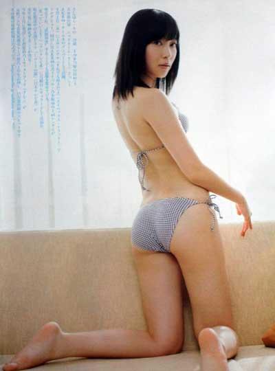 Sashihara6