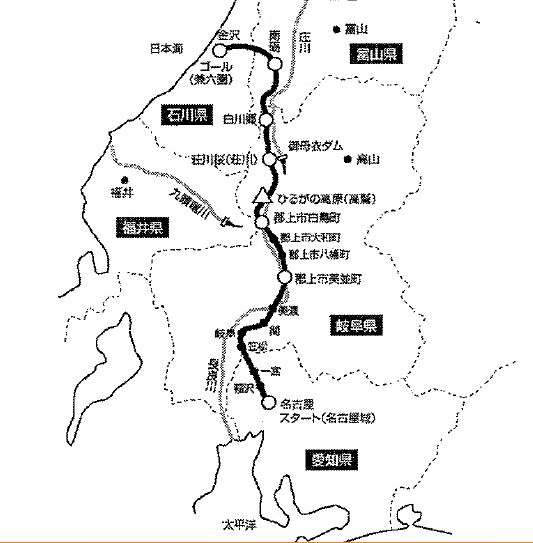 Sakura2018map