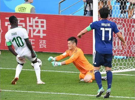 日本がワールドカップ決勝トーナメントに進出する条件
